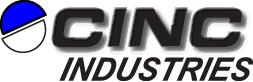 CINC Industries